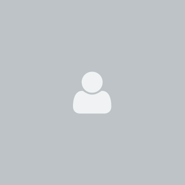Awaiting team profile image