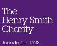henry-smith