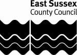ESCC_logo_black