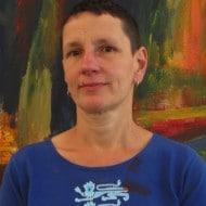 Leila McMillan, Archivist