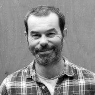 Mark Daniels, Artist