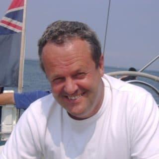 Neville Farrington, Trustee