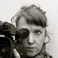 Annie Joslin, Lead Artist