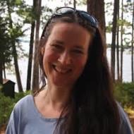 Clare Whistler, Trustee