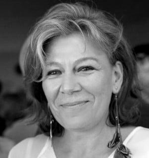 Kate Adams, Director
