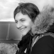 Shona Illingworth, Trustee