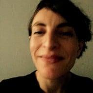 Sara Dare, Lead Artist