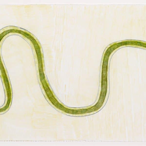 W0402 Neville Jermyn Snake