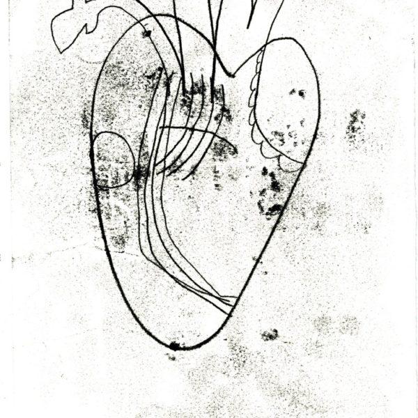 Heart by Sharif Persaud W3444 copy (1)