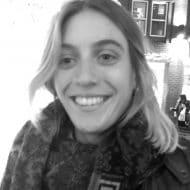 Holli Macnamara, Artist