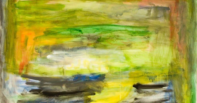 Jonathan Rogers, Untitled, 2016