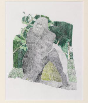 W0401 - Neville Jermyn