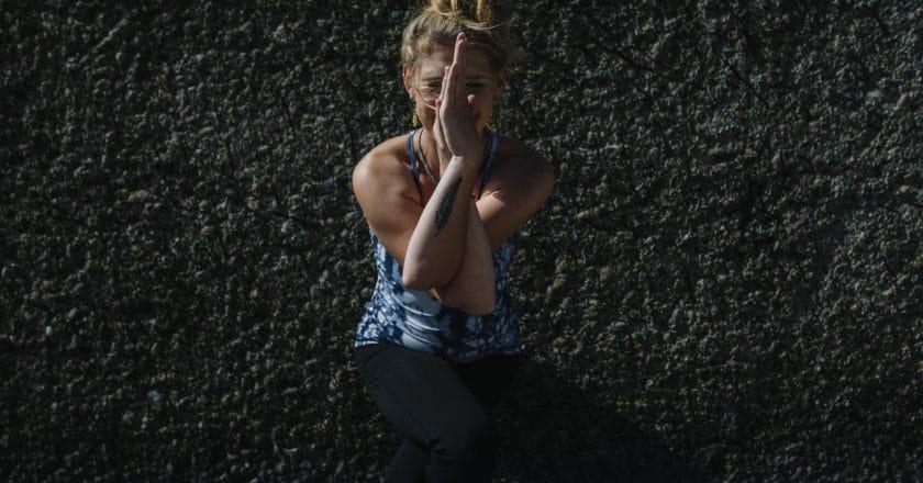 Ruby Colley Yoga 36