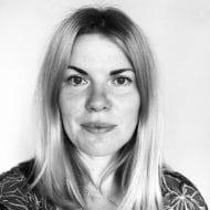 Jessica Courtney Bennett