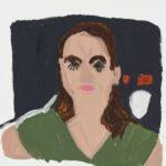 Phoebe W4908