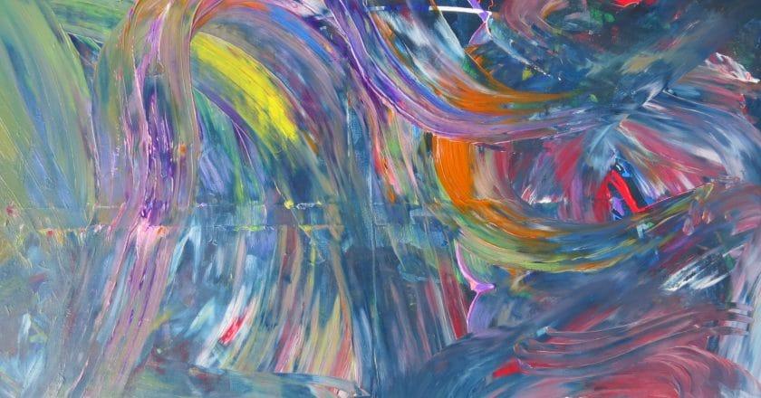 Art Breaks - Project Art Works
