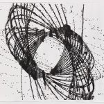 w4145 (1) - Charlie Thomas