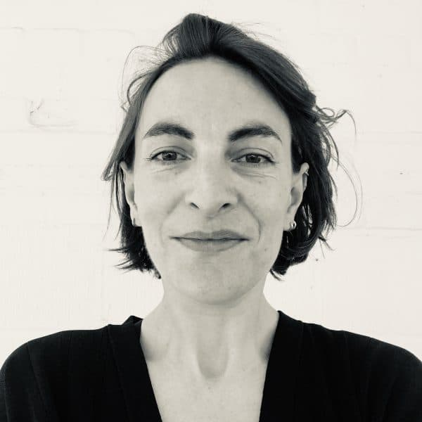Sara Dare