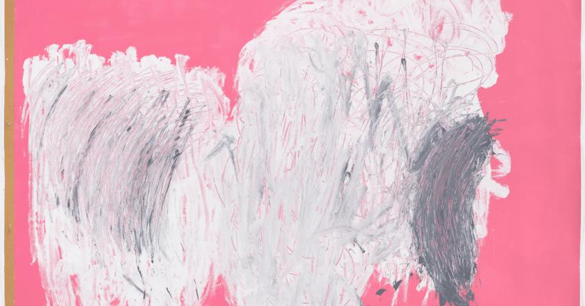 w5406 Luke Bebb, Untitled, 2021